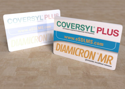 Coversyl Plus